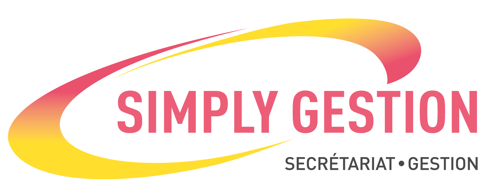 logo grand simply gestion